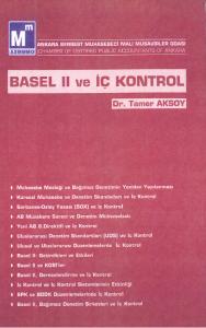baselII
